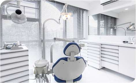 clinica odontológica estética